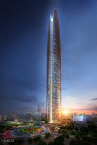 3023870-inline-pertamina-energy-tower1tower-from-roundaboutsom